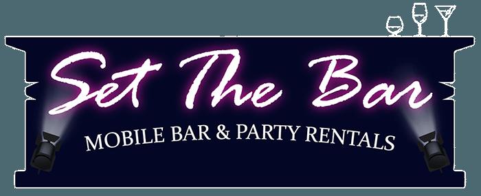 Set the Bar